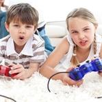 Çocuklar Teknolojiyle Ne Kadar İç İçe Olmalı?