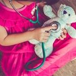 Çocuklarda hareketsizlik hipertansiyon nedeni