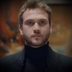 Çukur–Koçova'da Aile Her Şeydir, Yamaç İçin Öyle