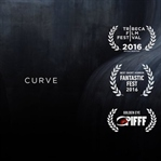 Korku Kısa Film: Curve
