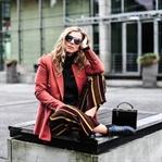 Der Business-Look - warum ich als Frau wie ein Man