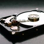 Disk bölme işlemi nasıl yapılır?