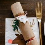 DIY Geschenksanhänger aus Fimo