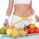 Diyetinize Mutlaka Eklemeniz Gereken 5 Gıda