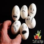 Doğru Yumurta Saklama Yöntemi Nasıl Olmalı?