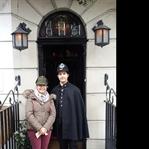 Dublin - Londra Seyahatimiz