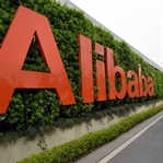 E-Ticaret devi Alibaba dan yeni satış rekoru!