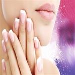 El ve tırnak bakımı nasıl yapılır