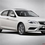 Elektrikli otomobilin büyük pazarı Çin.
