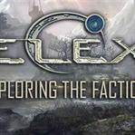 Elex Nasıl Bir Oyun ve Sistem Gereksinimleri Neler
