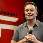 Elon Musk: Çözüme Ulaşacaksanız, Gerçeklik Önemli