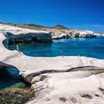 En Çok Turistin Ziyaret Ettiği 5 Yunan Adası
