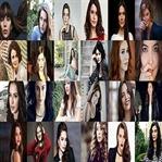 En Güzel Dizi Oyuncuları