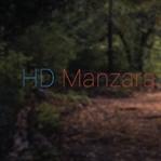 En Güzel HD Manzara Resimleri