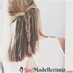 EN PRATİK Saç Modelleri: Yeni Anneler için İdeal