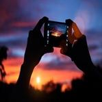 En İyi Kameralı Mobil Telefonlar 2017 Listesi