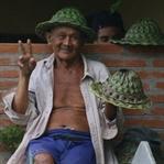 Endonezya Bali Gezi Rehberi