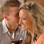 Erkekler İçin İlk Buluşma Önerileri