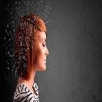 Erkekler zeki kadınlardan korkar mı?