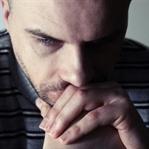 Erkeklerde görülen kanserlerin 5 düşmanı