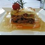 etli kirde kebabı