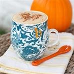 Evde De Yaparız: Pumpkin Spice Latte Tarifi