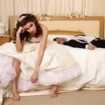 Evlilik stresi ile baş etme yolları