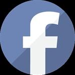 Facebook'un Pek Bilinmeyen Özelliği