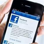 Facebook Videoların Otomatik Başlamasını Durdurma