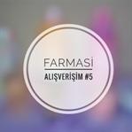 FARMASİ ALIŞVERİŞİM