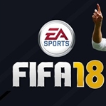 FIFA 18 İnceleme