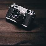 Fotoğrafçılık, Hayat Objektifinden Nasıl Görünüyor