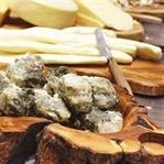 Fransız Türk Peynir Kültürü ve Farklılıkları
