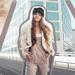 Fünf Gründe für Cord Outfits