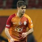 Galatasaray'da sürpiz gelişme! Ahmet Çalık…