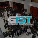 Gaming İstanbul 208 Oyun Fuarı Yaklaşıyor