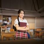 Genç kızlarda dışlanma kaygısı