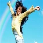 Gençlerle Anlaşmanın 10 Sihirli Formulü
