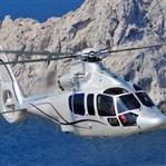 Gökyüzünün Uçan Sarayları En Pahalı Helikopterler