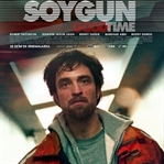 Good Time / Soygun