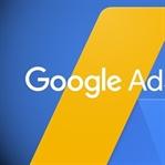 Google AdSense Dünyanın En Çok Kazananları