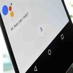 Google Assistant Etkileyici Bir Özelliğe Sahip
