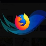 Google Chrome'u İkiye Katlayan Tarayıcı: Firefox Q