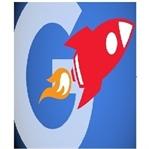 Google'ın Files Go Uygulaması