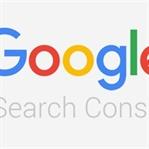 Google Search Console Nedir ?