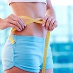 Gözardı Edilen En Etkili 10 Kilo Verme Yöntemi