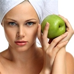 Hangi meyve hangi cilde iyi gelir?