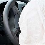 Hava yastığı (Airbag) Tamir edilir mi?