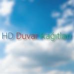 HD Telefon Duvar Kağıtları 2017