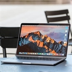 Herkes şifreniz olmadan Mac'inizde oturum açabilir